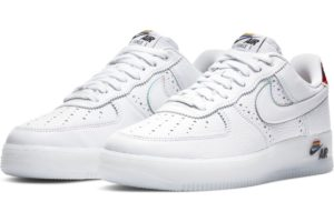 nike-air force 1-heren-wit-cv0258-100-witte-sneakers-heren