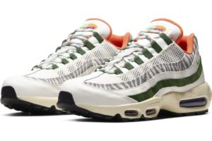 nike-air max 95-heren-beige-cz9723-100-beige-sneakers-heren