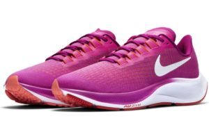 nike-air zoom-dames-roze-bq9647-600-roze-sneakers-dames