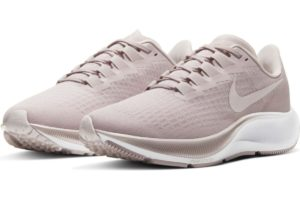 nike-air zoom-dames-roze-bq9647-601-roze-sneakers-dames