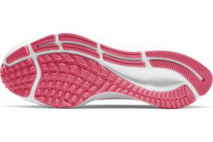 nike-air zoom-dames-roze-bq9647-602-roze-sneakers-dames