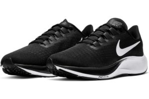 nike-air zoom-heren-zwart-bq9646-002-zwarte-sneakers-heren