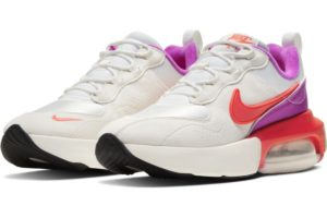 nike-overig-dames-wit-cz6156-100-witte-sneakers-dames