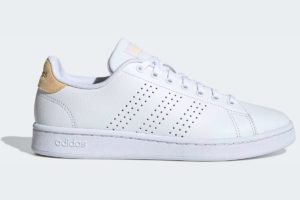 adidas-advantage-dames-wit-FW0970-witte-sneakers-dames