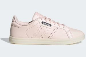 adidas-courtpoint-classic-x-dames-roze-FW7389-roze-sneakers-dames