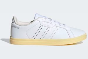 adidas-courtpoint-classic-x-dames-wit-FW7387-witte-sneakers-dames