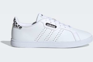 adidas-courtpoint-classic-x-dames-wit-FW8416-witte-sneakers-dames