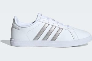 adidas-courtpoint-x-dames-wit-FW7376-witte-sneakers-dames