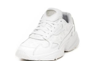 adidas-falcon-dames-wit-eh2665-witte-sneakers-dames