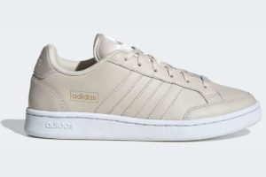 adidas-grand-court-se-dames-overig-FW6695-overig-sneakers-dames