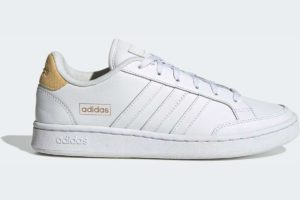 adidas-grand-court-se-dames-wit-FW3301-witte-sneakers-dames