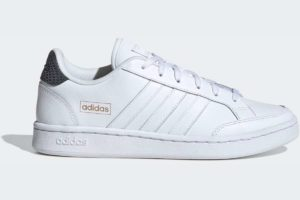 adidas-grand-court-se-dames-wit-FW6691-witte-sneakers-dames