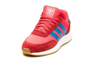 adidas-i-5923-dames-rood-cg6032-rode-sneakers-dames