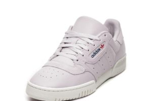 adidas-powerphase-dames