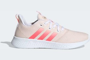 adidas-puremotion-dames-wit-FW7640-witte-sneakers-dames