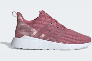 adidas-questar-flow-dames-roze-FW5101-roze-sneakers-dames