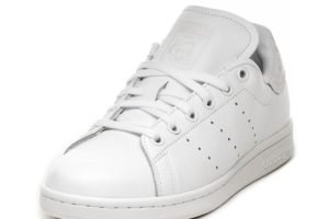 adidas-stan smith-dames-wit-eh2632-witte-sneakers-dames