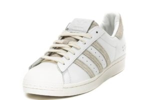 adidas-superstar-dames