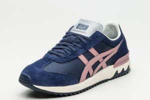 asics-california-dames