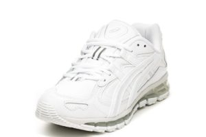 asics-gel kayano-dames