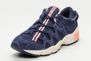 asics-gel mai-dames