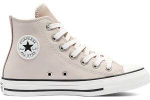 converse-all stars hoog-dames-rood-569700c-rode-sneakers-dames