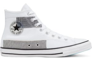 converse-all stars hoog-heren-wit-168746c-witte-sneakers-heren