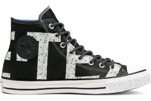 converse-all stars hoog-heren-zwart-165941c-zwarte-sneakers-heren