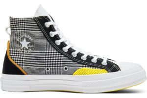 converse-all stars hoog-heren-zwart-168696c-zwarte-sneakers-heren