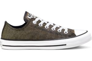 converse-all stars laag-dames-goud-568589c-gouden-sneakers-dames
