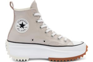 converse-metallic classics run star hike high top-dames-roze-169242c-roze-sneakers-dames