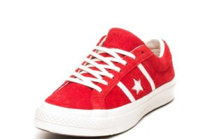 converse-one star-dames