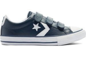 converse-star player-meisjes