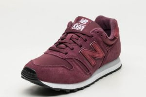 new balance-373-dames-rood-wl373bsp-rode-sneakers-dames