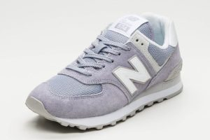 new balance-574-dames-paars-wl574esv-paarse-sneakers-dames