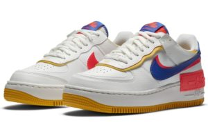 nike-air force 1-dames-wit-ci0919-105-witte-sneakers-dames