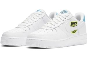 nike-air force 1-dames-wit-ct1414-101-witte-sneakers-dames