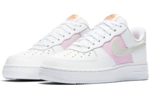 nike-air force 1-dames-wit-cz0369-100-witte-sneakers-dames