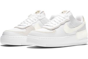 nike-air force 1-dames-wit-cz8107-100-witte-sneakers-dames