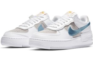 nike-air force 1-dames-wit-da4286-100-witte-sneakers-dames