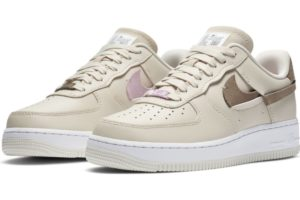 nike-air force 1-dames-wit-dc1425-100-witte-sneakers-dames