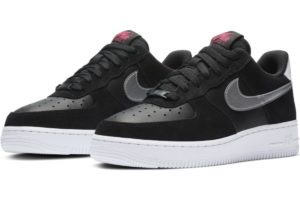 nike-air force 1-dames-zwart-da4282-001-zwarte-sneakers-dames