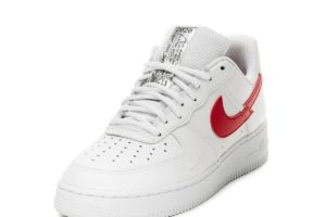 nike-air force 1-dames