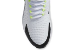 nike-air max 270-heren-wit-dc0957-100-witte-sneakers-heren