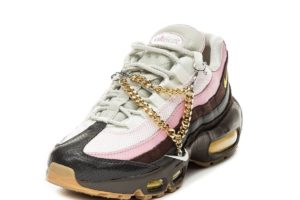 nike-air max 95-dames-multicolor-cz0466 200-multicolor-sneakers-dames