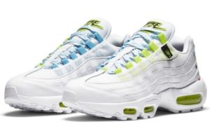 nike-air max 95-dames-wit-cv9030-100-witte-sneakers-dames
