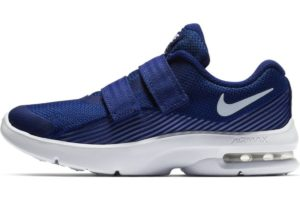 nike-air max advantage-meisjes