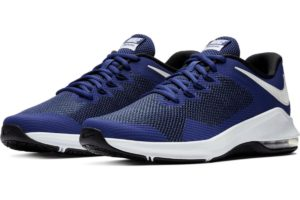nike-air max alpha-heren-blauw-aa7060-401-blauwe-sneakers-heren