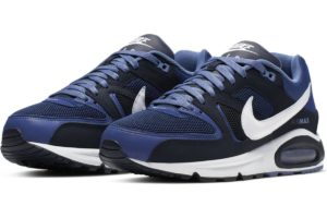 nike-air max command-heren-blauw-629993-410-blauwe-sneakers-heren