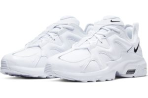 nike-air max graviton-heren-wit-cd4151-100-witte-sneakers-heren